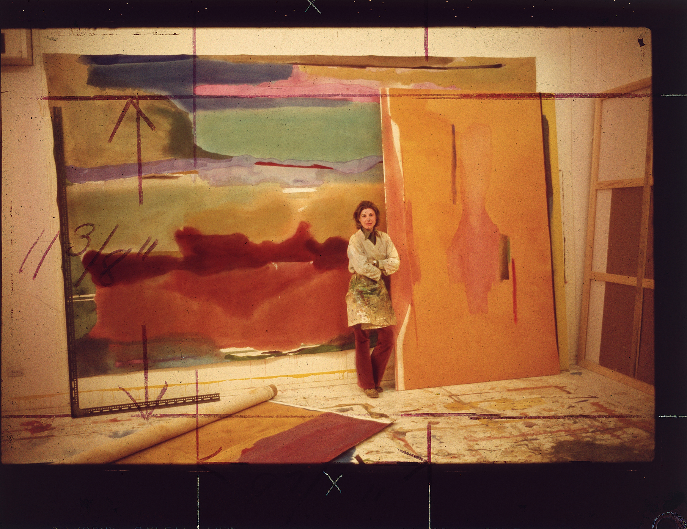 Abstract Artists (with images, tweets) · rgphil · Storify