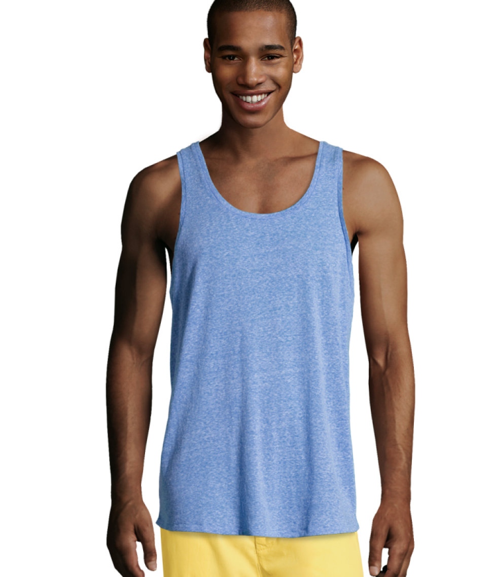 Tank Top From H&m