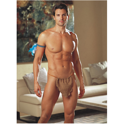 Gay sexy costume for guy with big dick xxx