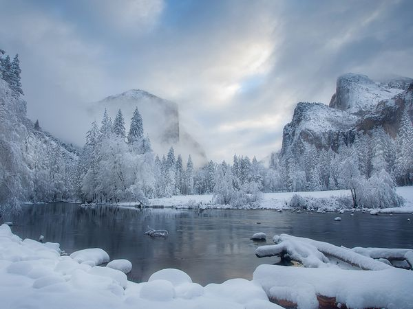 environment-winter01-yosemite_27792_600x450