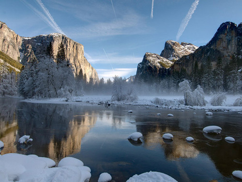 photo_lg_yosemite-thumb-500x375