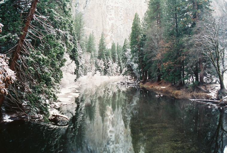 Yosemite___A_Mystic_Winter_by_getnby