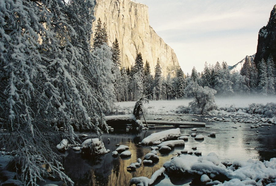yosemite_winter_2_by_getnby-d3bsafe