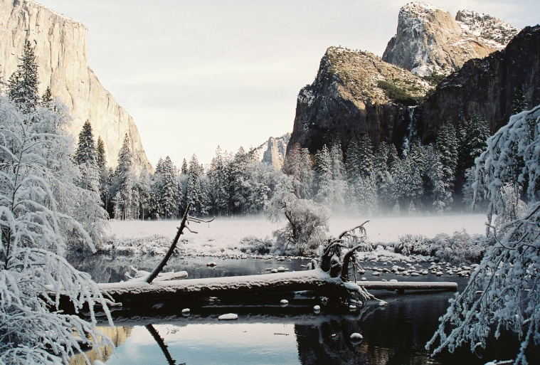 yosemite_winter_3_by_getnby-d3bsamx