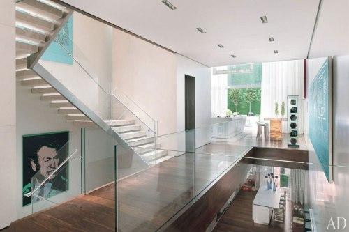 architectural-digest-donny-deutsch-5