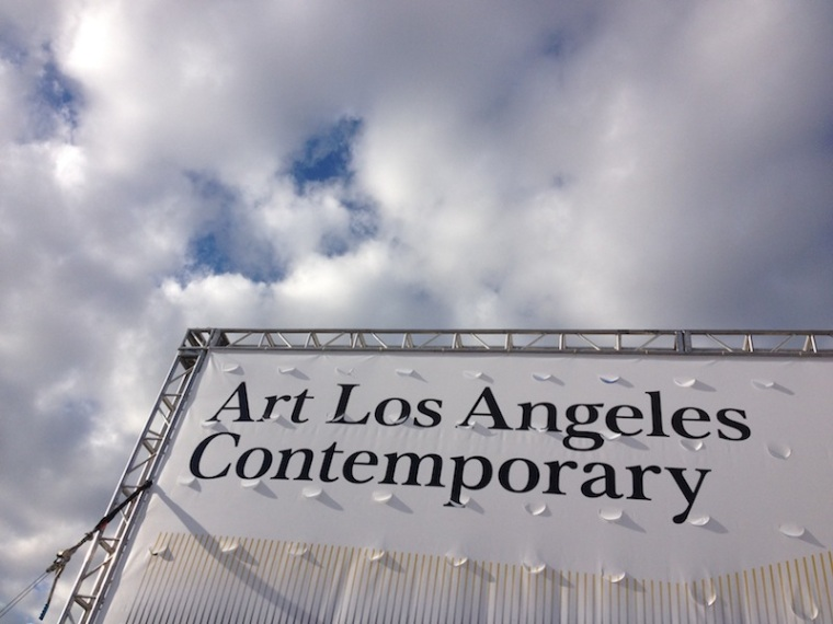 art-los-angeles-contemporary-1
