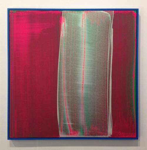 art-los-angeles-contemporary-12