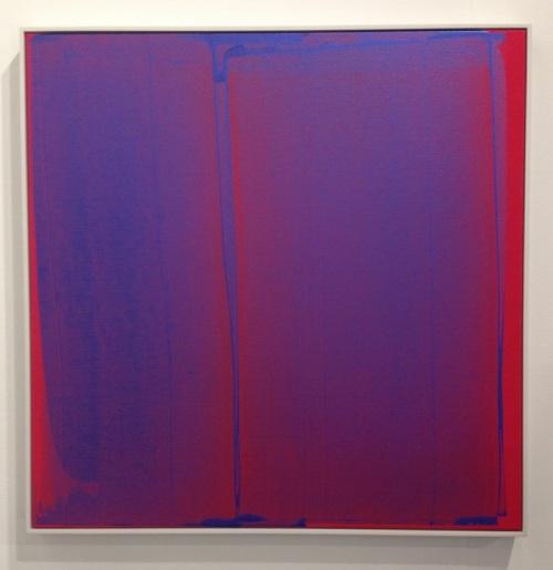 art-los-angeles-contemporary-13