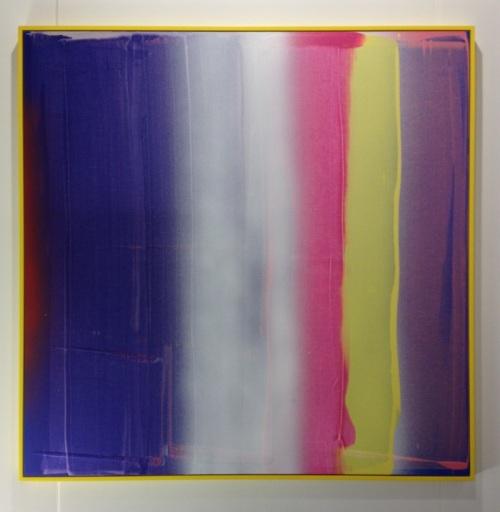 art-los-angeles-contemporary-14