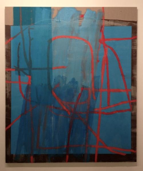 art-los-angeles-contemporary-15
