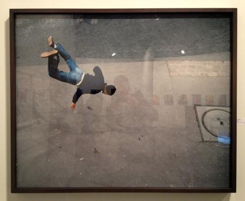 art-los-angeles-contemporary-16