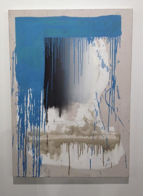 art-los-angeles-contemporary-2
