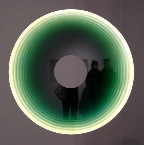 art-los-angeles-contemporary-24