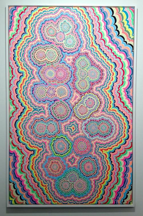 art-los-angeles-contemporary-25
