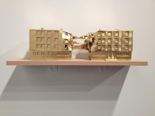 art-los-angeles-contemporary-27