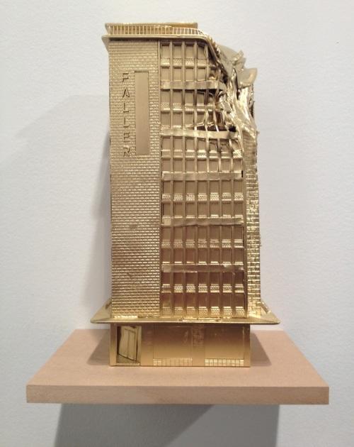 art-los-angeles-contemporary-28