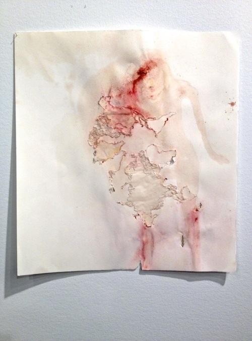 art-los-angeles-contemporary-29