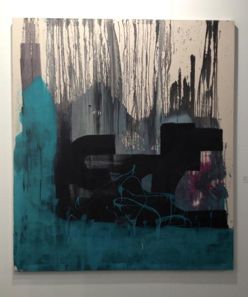 art-los-angeles-contemporary-3