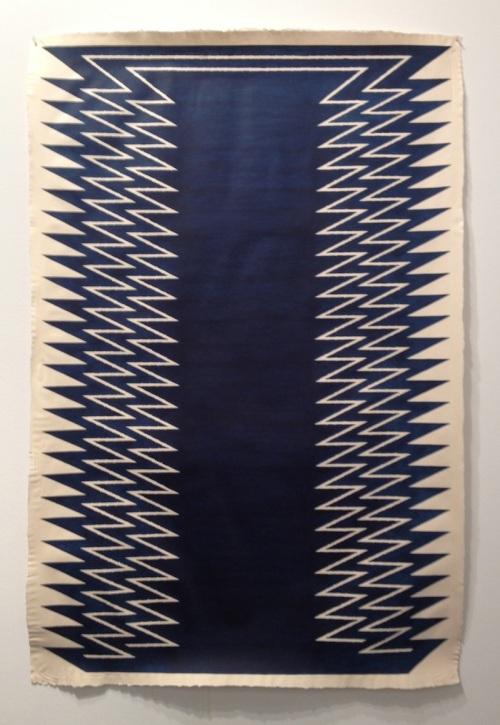 art-los-angeles-contemporary-31