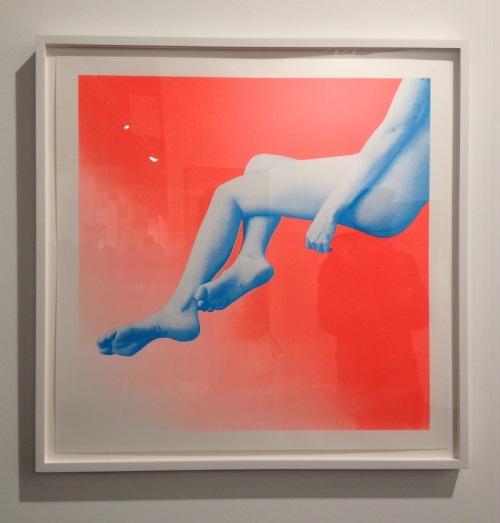 art-los-angeles-contemporary-4