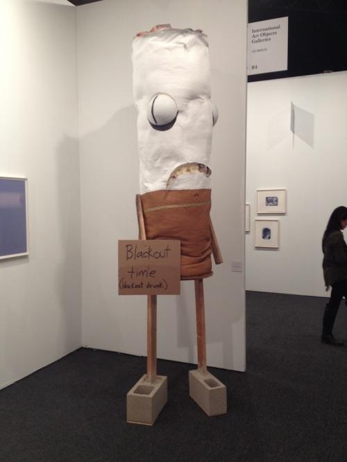 art-los-angeles-contemporary-5