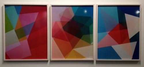 art-los-angeles-contemporary-6