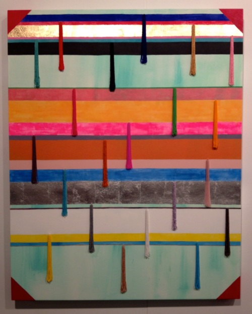 art-los-angeles-contemporary-7