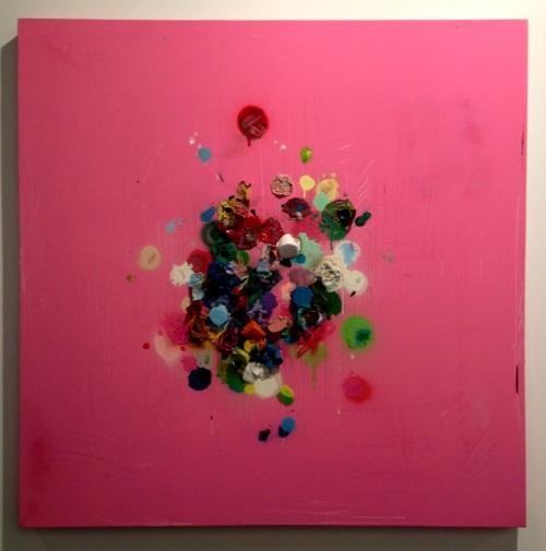 art-los-angeles-contemporary-8