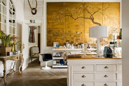 beautifullivingroom