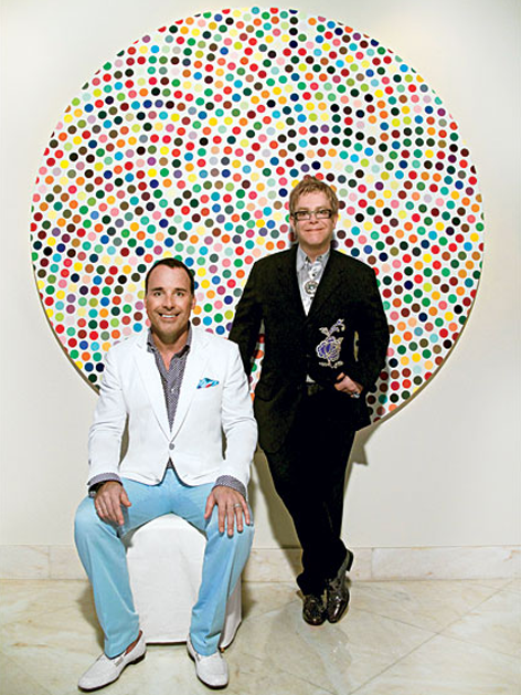 elton_john_david_furnish