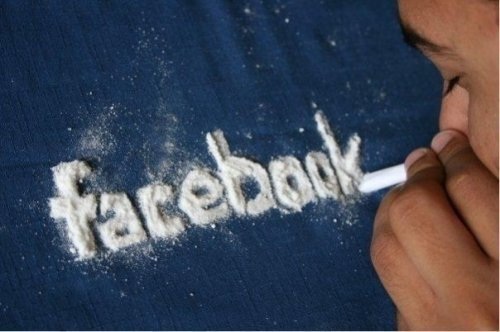 facebook-cocaine