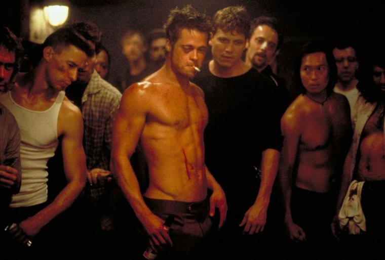 fight club_med res2