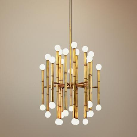 jonathanadlerlamp