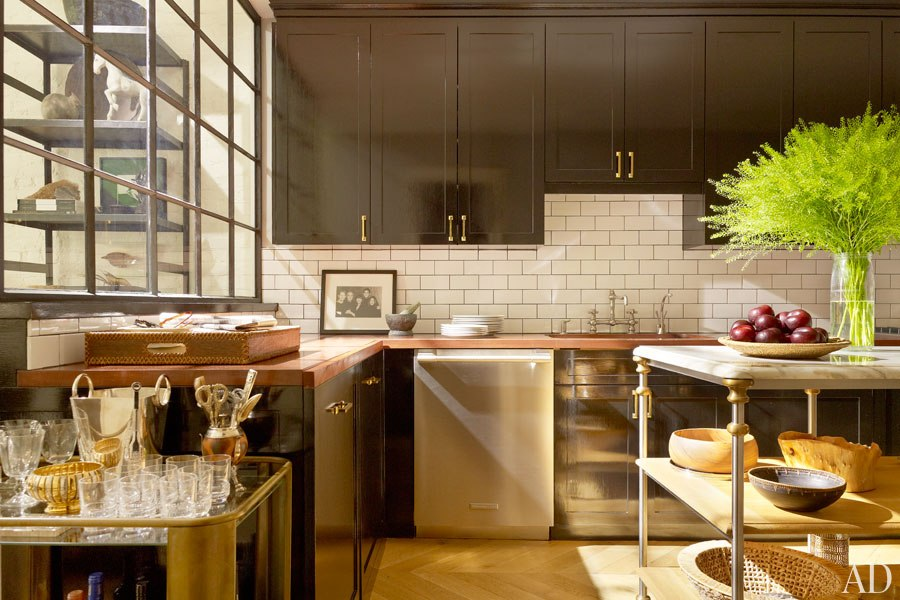 Top ten gay houses to live in before you die hommemaker for Kitchen design york
