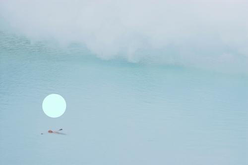 waterphoto