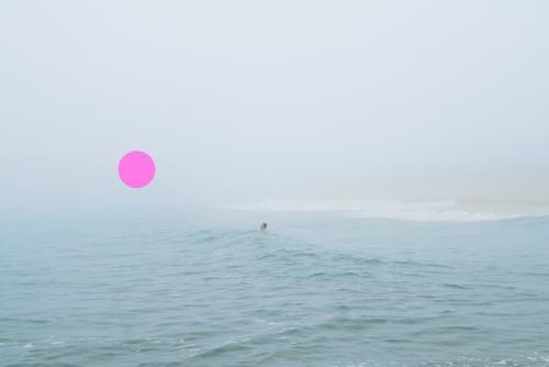 waterphoto2
