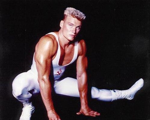 80s-guy