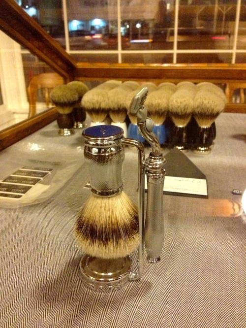 barber-shop-13