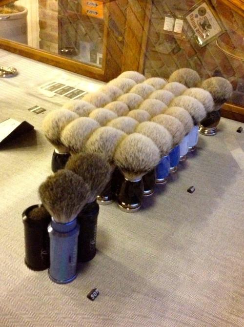 barber-shop-4
