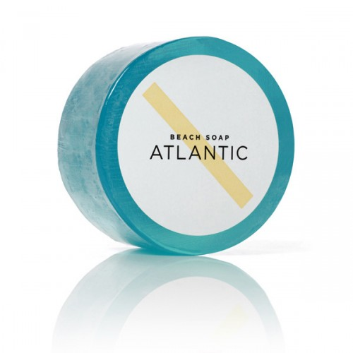 beach-soap-atlantic