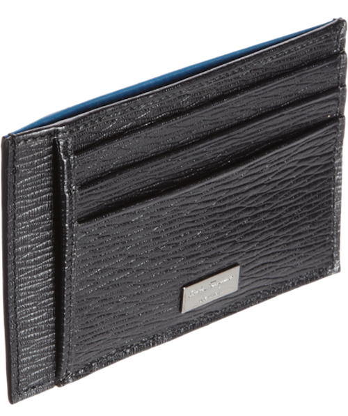 billfold-wallet-2