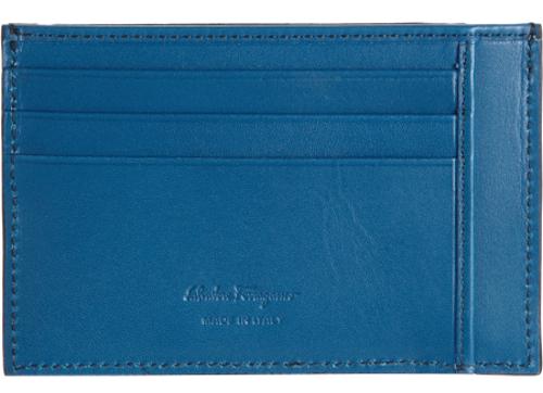 brigh-wallet