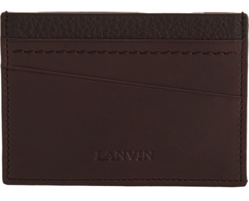 brown-wallet
