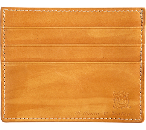 caramel-wallet