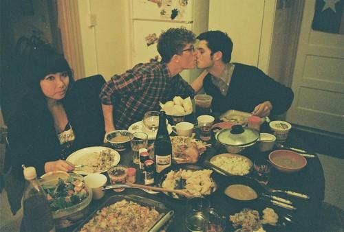 gay-kiss