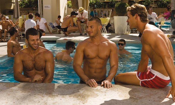 Gay party movies images 38