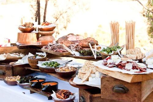 gourmet-food-3