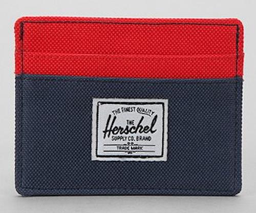 hershel-wallet