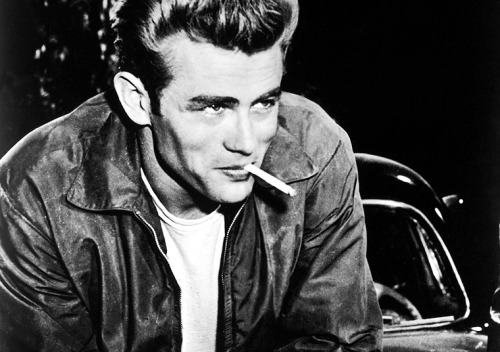 james-dean-leather-jacket-2