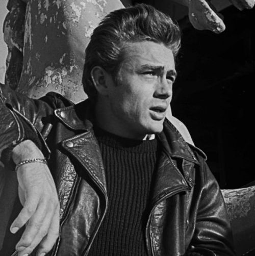 james-dean-leather-jacket-3